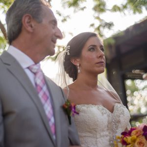 ASHLEY AND MIKE COSTA RICA DESTINATION WEDDING