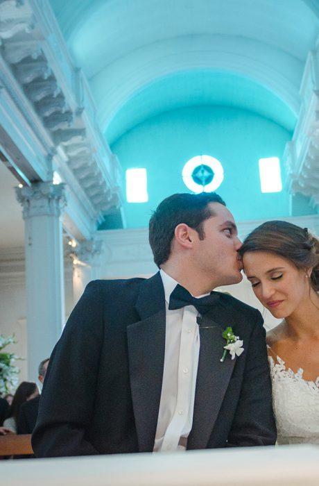 JESSICA & DIEGO COSTA RICA DESTINATION WEDDING