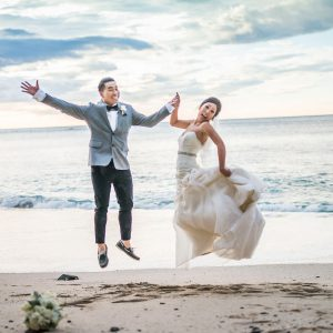 STEVIE & MIKE COSTA RICA DESTINATION WEDDING