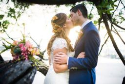 How do I choose the best wedding planner? Let's begin with some key questions