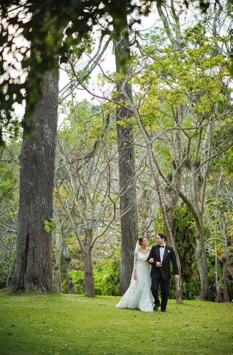JESSICA & DIEGO COSTA RICA WEDDING PHOTOS