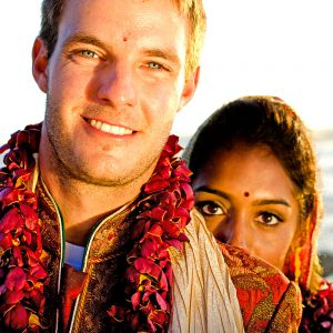 AARTI & STEFAN COSTA RICA DESTINATION WEDDING