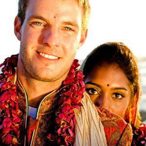 AARTI & STEFAN COSTA RICA DESTINATION WEDDING