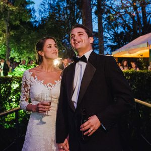 JESSICA & DIEGO COSTA RICA DESTINATION WEDDING