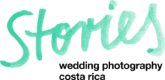 WEDDING PHOTOGRAPHY SERVICE IN COSTA RICA