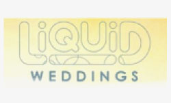 Liquid Weddings