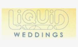 Liquid Weddings