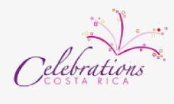 Celebrations Costa Rica