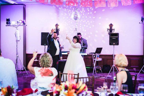 ANDREA & MARK COSTA RICA WEDDING PHOTOS