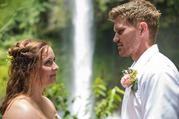 AUTUMN & TRENT COSTA RICA WEDDING PHOTOS