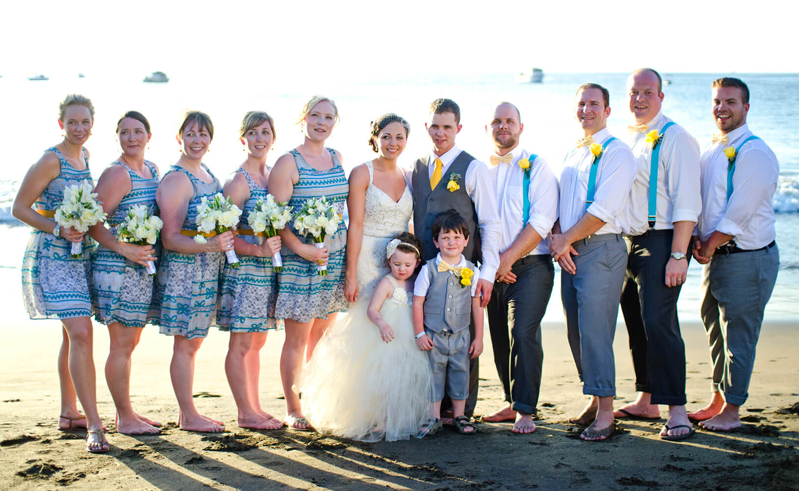 American Wedding Group.Central America Weddings Wedding Photography Service In Costa Rica