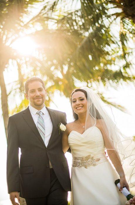 ELINA & ERIC COSTA RICA DESTINATION WEDDING