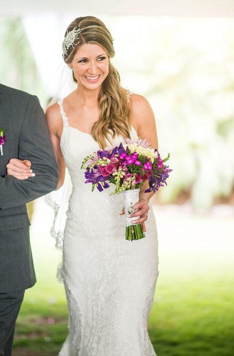 SARAH & ANDRES COSTA RICA DESTINATION WEDDING