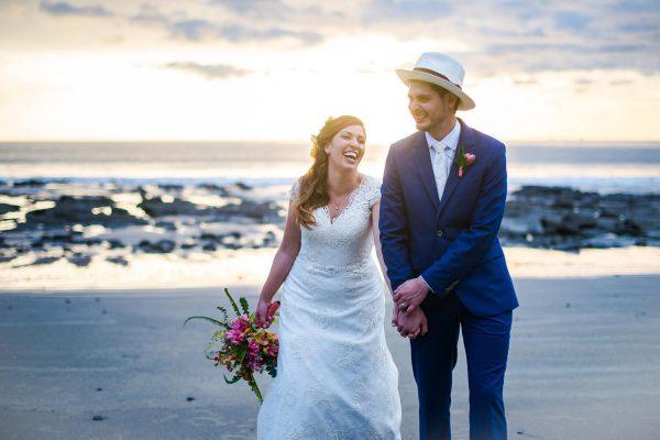 ABBY & RODRIGO COSTA RICA WEDDING PHOTOS
