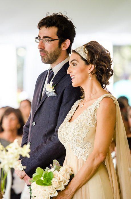 ANDREA & MARC COSTA RICA DESTINATION WEDDING