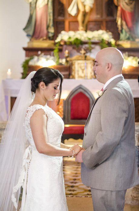 PAMELA AND SEBASTIAN COSTA RICA DESTINATION WEDDING