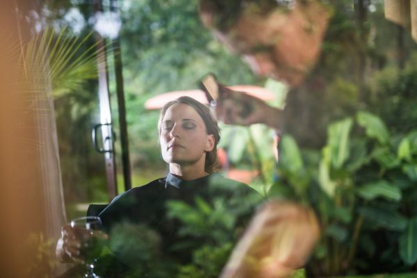HANNAH & PABLO COSTA RICA DESTINATION WEDDING