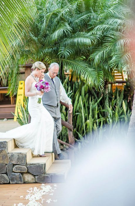 KRYSTAL AND MATT COSTA RICA DESTINATION WEDDING