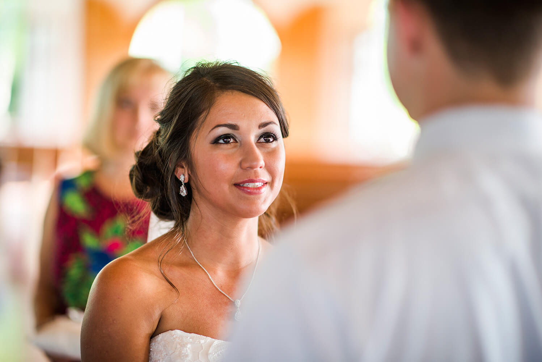 Sanim and maria wedding