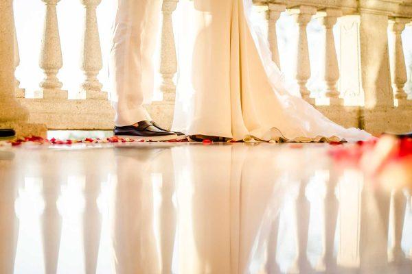 BRITTANY & PATRICK COSTA RICA BEACH WEDDING PHOTOGRAPHY