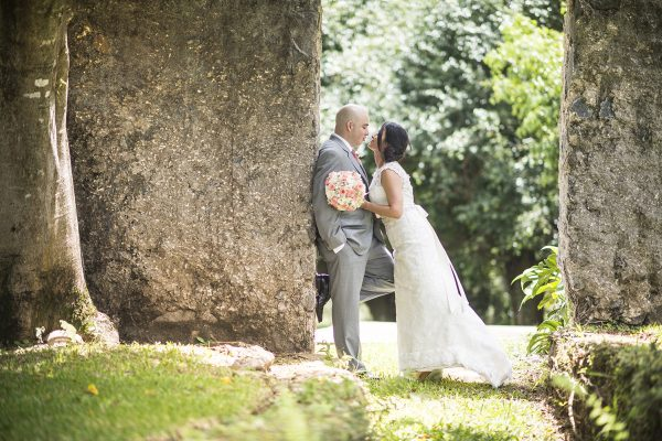 PAMELA AND SEBASTIAN WEDDING PHOTOGRAPHY