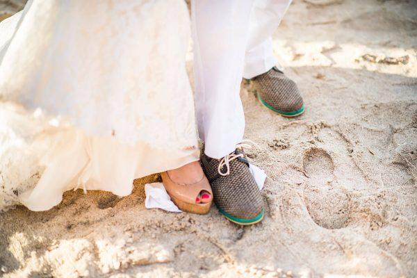 JACLYN & MARK COSTA RICA BEACH WEDDING PHOTOGRAPHY