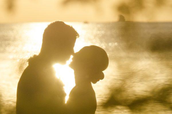 ABBY AND KEVIN WEDDING BEACH WEDDING PHOTOGRAPHY