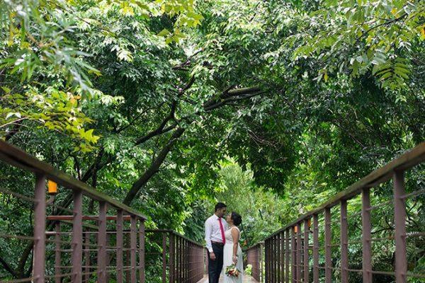 AARTI & PARSHANT COSTA RICA WEDDING PHOTOS