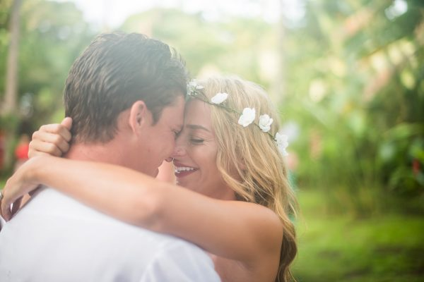 GRACE & JOE COSTA RICA WEDDING PHOTOS