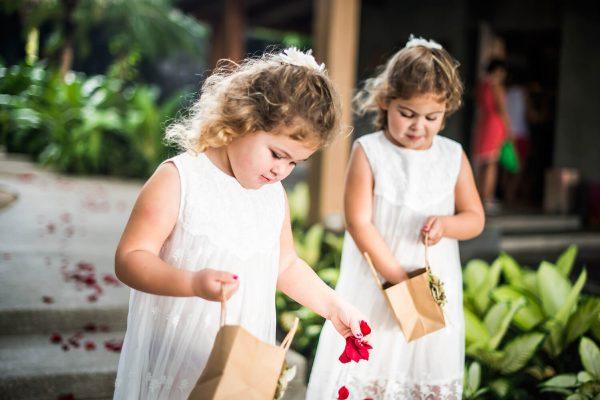 LINDSEY & MAXWELL COSTA RICA WEDDING PHOTOS