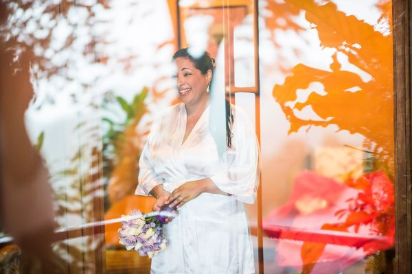 MELISSA AND MARVIN COSTA RICA WEDDING PHOTOS