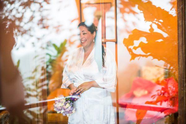 MELISSA AND MARVIN COSTA RICA WEDDING PHOTOS