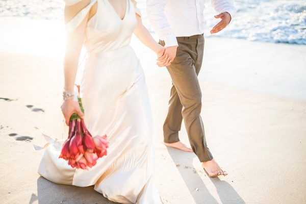 JANET & PABLO COSTA RICA DESTINATION WEDDING
