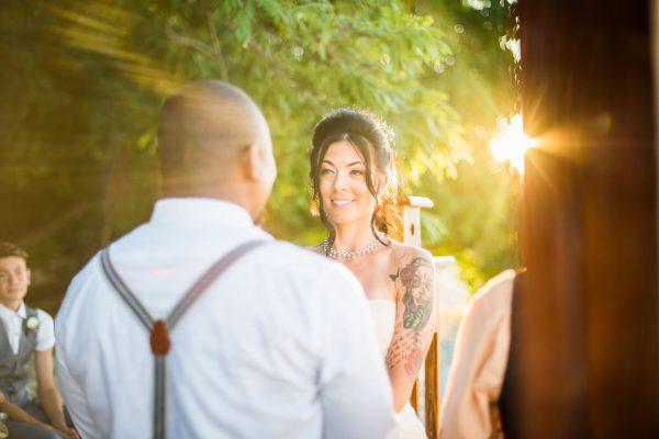 CHRISTINA & RICH COSTA RICA WEDDING PHOTOS