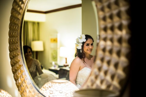 MARIA JOSE & WILLIAM COSTA RICA WEDDING PHOTOS