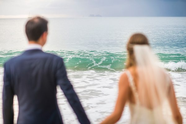 SARAH & ANDRES COSTA RICA BEACH WEDDING PHOTOGRAPHY