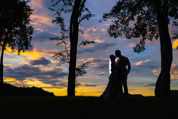JENNY & SCOTT COSTA RICA WEDDING PHOTOS