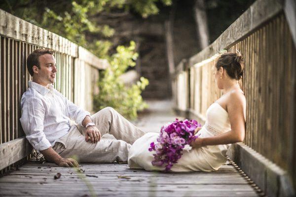 TRACY AND JEFF COSTA RICA BEACH WEDDING PHOTOGRAPHY