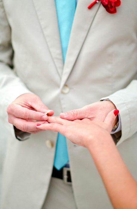 RUSTY & GONZALO COSTA RICA DESTINATION WEDDING