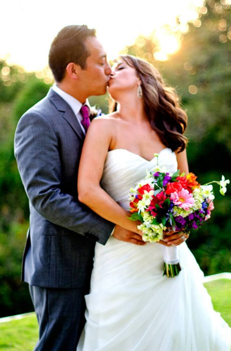 GINA & RIKI COSTA RICA DESTINATION WEDDING