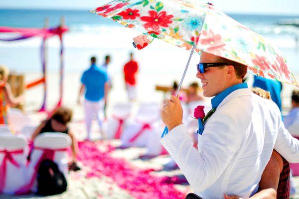 JULIANE AND KURT COSTA RICA BEACH WEDDING PHOTOGRAPHY