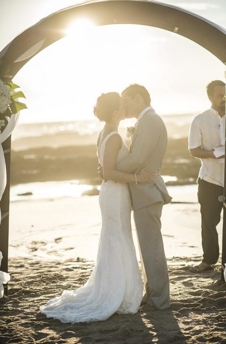 AMY & FERNANDO COSTA RICA DESTINATION WEDDING