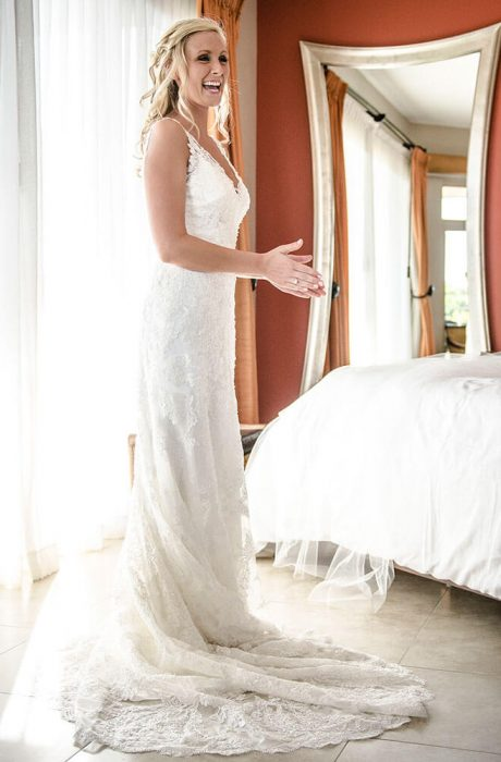 MALLORY & LEE COSTA RICA DESTINATION WEDDING