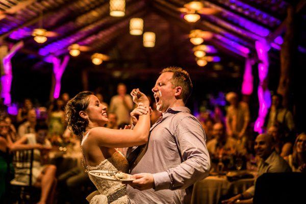 NATALIE & TODD COSTA RICA DESTINATION WEDDING