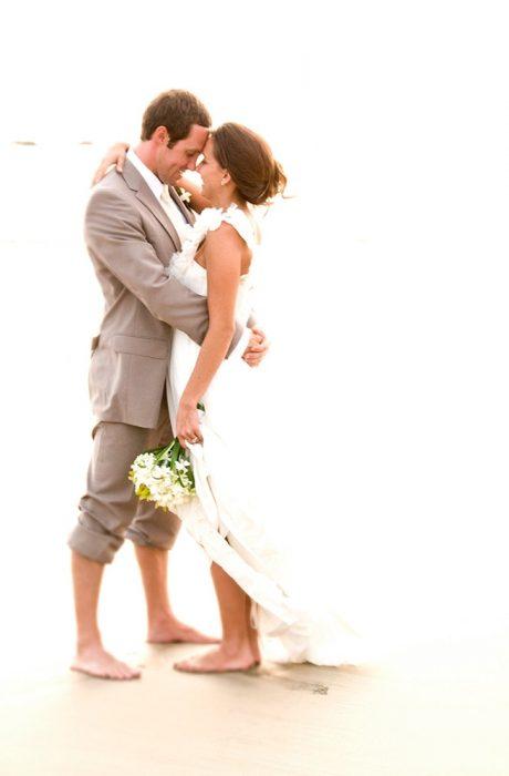 ANDREA & TRAVIS COSTA RICA DESTINATION WEDDING