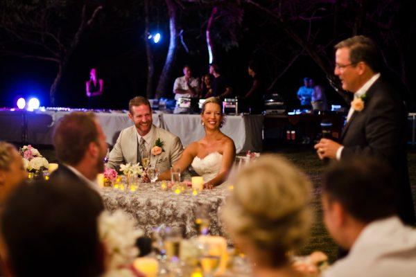 JACLYN AND THOMAS COSTA RICA BEACH WEDDING PHOTOGRAPHY
