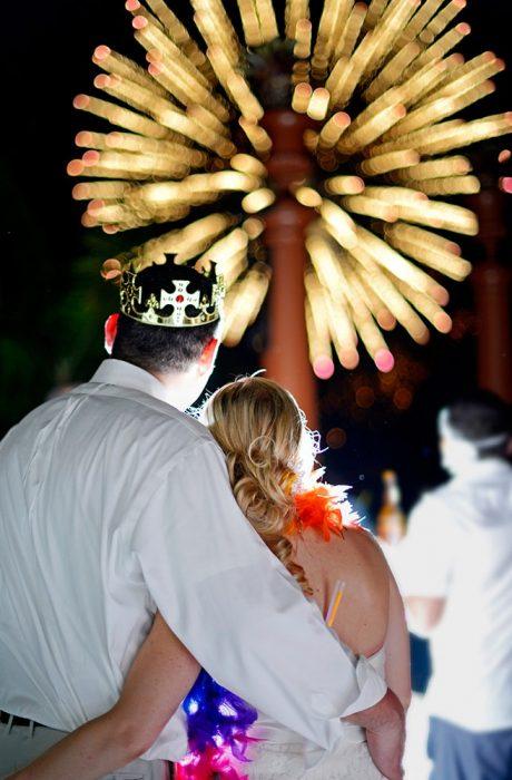 JENNIFER & FRANK COSTA RICA DESTINATION WEDDING