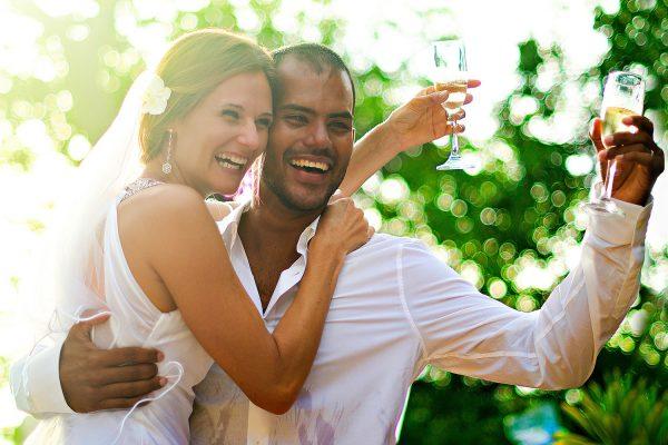 SAMMY AND JONATHAN COSTA RICAN BEACH WEDDING PHOTOGRAPHY