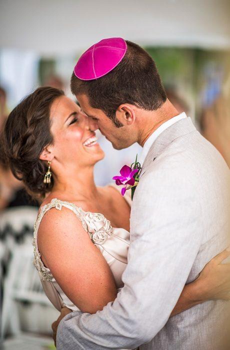 MOLLY & GIDEON COSTA RICA DESTINATION WEDDING